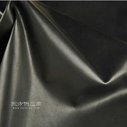 唯A黑色羊里皮 尺码90 厚度0.8-1.0适合做鞋内里图片
