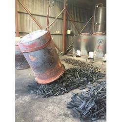 木材炭化设备_炭化设备_婧瑶工贸(查看)图片