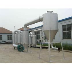 河沙烘干机|新疆烘干机|婧瑶工贸图片