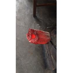烧烤炭、婧瑶工贸、哪里有卖烧烤炭图片