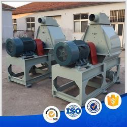 中国磨粉设备|磨粉设备|婧瑶工贸(查看)图片