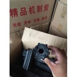 高温出口机制木炭-木炭-婧瑶工贸(查看)图片