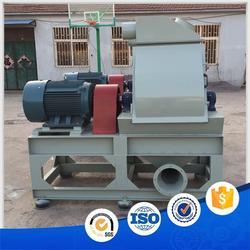 不锈钢小型磨粉机,磨粉机,婧瑶工贸(查看)图片