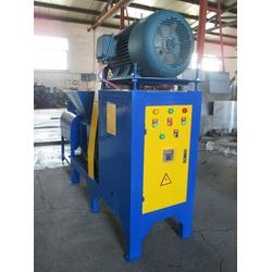 机制炭机械,机制炭,婧瑶工贸图片