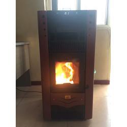 菏泽采暖炉、生物质采暖炉、兴旺机制木炭设备(优质商家)图片