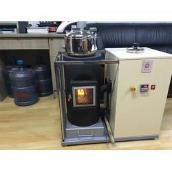 秸秆采暖炉_泰安采暖炉_兴旺机制木炭设备(查看)图片