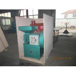 木炭机械,甘肃木炭机,兴旺机制木炭设备(查看)图片