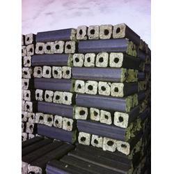 杭州生物质颗粒燃料、生物质颗粒、婧瑶工贸图片