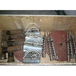 木炭机械|兴旺机制木炭设备厂(在线咨询)|山东木炭机图片