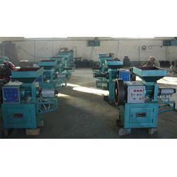 大型木炭机 兴旺机制木炭设备厂(在线咨询) 山东木炭机图片