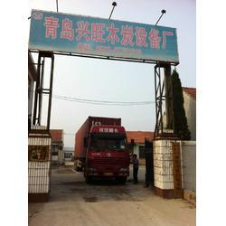 机制木炭-销售机制木炭-婧瑶工贸