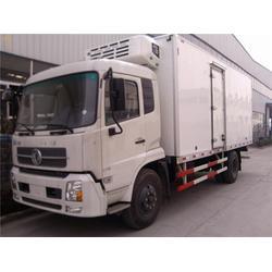 精武物流(图),广州到深圳冷藏车,冷藏车图片