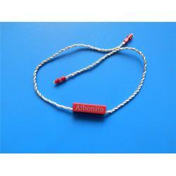 浮雕吊粒服务商,明诚塑料(在线咨询),贵州浮雕吊粒图片