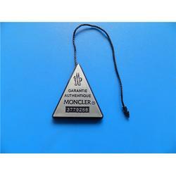 皮具吊粒厂家|明诚塑料(在线咨询)|吊粒厂家图片