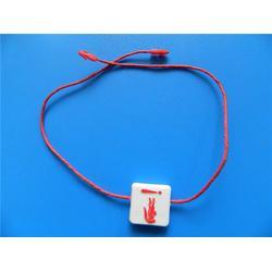 饰品吊粒联系方式,深圳饰品吊粒,明诚塑料专业定制图片