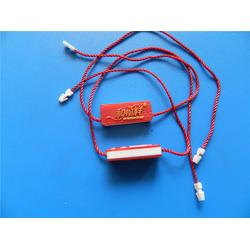 明诚吊粒货源充足(图)、麻绳吊粒供应商、麻绳吊粒图片