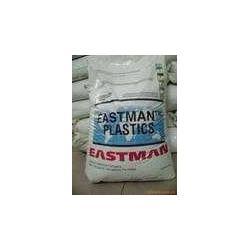 塑胶PETG美国伊士曼EB062图片