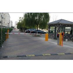【珠三角停车场系统】,停车场系统定做,广州煊林图片
