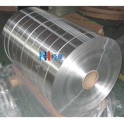 1060铝带厂家、恒豪铝业专业铝带生产、1060铝带图片