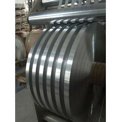 恒豪铝业质量信得过的铝带厂家、【铝带】、铝带图片