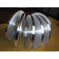 【肇庆铝带】 电缆履带 恒豪铝业变压器铝带生产厂家图片