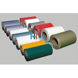 铝板,彩涂铝板,河南铝板生产厂家图片