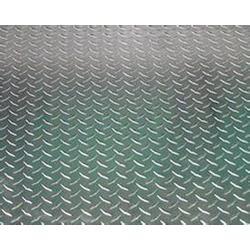 【天津花纹铝板】、花纹铝板大全、恒豪铝业花纹铝板图片