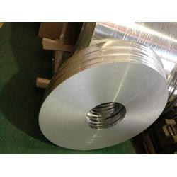 广州变压器铝带,1060变压器铝带,恒豪铝业图片