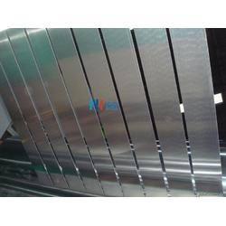【济南铝板】、车牌料铝板、恒豪铝业最新6月铝板图片