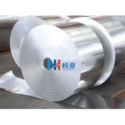 【河南铝卷】,河南铝卷,恒豪铝业全规格铝卷生产商图片