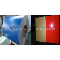 6061合金铝卷_铝卷生产厂家_铝卷图片
