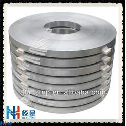 恒豪铝业铝带厂家(图)|铠装铝带生产商|铠装铝带图片