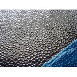 花纹铝板多少钱 花纹铝板 花纹铝板生产厂家恒豪铝业图片