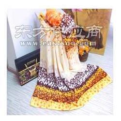 新品珊瑚绒毛毯薄毯法兰绒毯图片