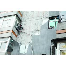 郑州复合外墙保温|复合外墙保温标准|华夏鑫盛(优质商家)图片