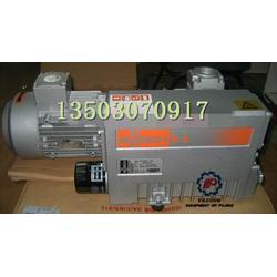 泵维修_真空耗材_RA0040F真空泵维修图片