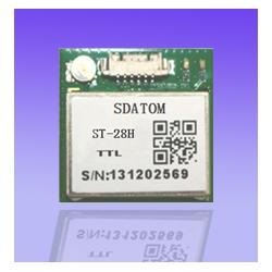GPS模块,广州鑫图科技,GPS模块应用图片