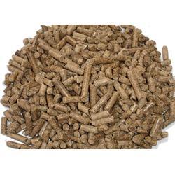 生物颗粒-潍坊生物颗粒-三木生物能源图片
