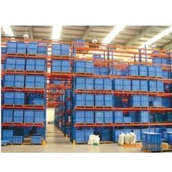 【珠海重型仓储货架】,重型仓储货架定做,广昌货架图片