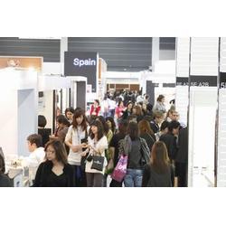 印尼美容展、朱生13527828255、2014印尼美容展图片