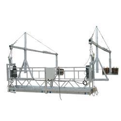 吊篮公司,兴国县吊篮,电动吊篮华科吊篮图片