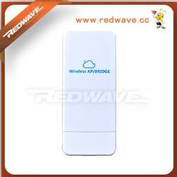 无线视频监控|redwave|网桥无线视频监控图片