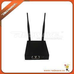 商业WiFi 广州虹联 商业WiFi技术图片