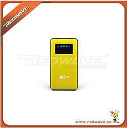 redwave(图)|工厂wifi计费系统|wifi计费图片