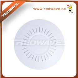 虹联(图)|wifi计费覆盖和运营|wifi计费图片