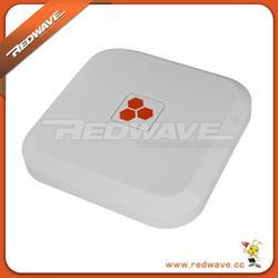 wifi计费学校 、wifi计费、redwave图片