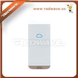 监控网桥系统,监控网桥,redwave图片