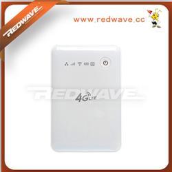 4G微路由吸粉神器、redwave 、吸粉神器图片