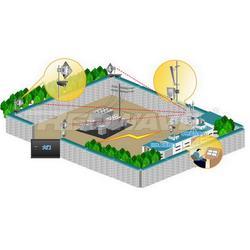 工地无线网桥供应-工地无线网桥-虹联欢迎您图片