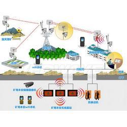 千兆无线网桥哪家专业-千兆无线网桥-虹联来电咨询(查看)图片
